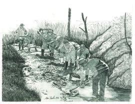 14-hacenderas - ecos del agua