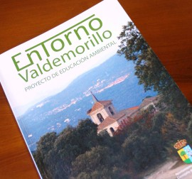 Proyecto 'Entorno Valdemorillo'.