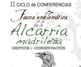 cartel-II-ciclo-conferencias-2016