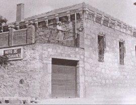 casa-tanuchi-galeria-0