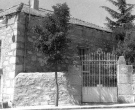 casa-tanuchi-galeria-6