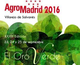 cartel-agromadrid-2016-pequeo-tamao