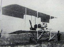 avionfarman