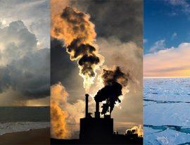 jornada_cambio_climatico