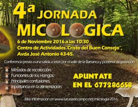 4a-jornada-micologica-becerril-6-noviembre-2016