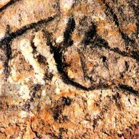 La cueva de La Griega, lugar de culto celtíbero