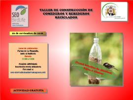 la-manguilla-noviembre-2016