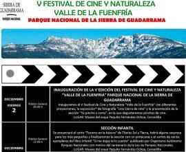 programacion-v-festival-de-cine