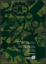http://www.ecologistasenaccion.es/IMG/pdf/informe-impacto-caza.pdf