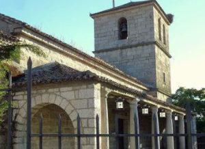 collado_villalba_-_iglesia_de_nuestra_sec3b1ora_del_enebral_2-e1484053909600