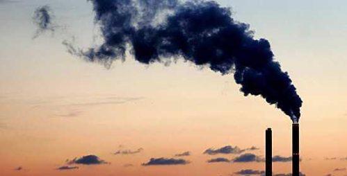 El acto servirá para exponer alternativas a la construcción de una incineradora en Colmenar Viejo.
