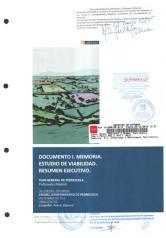 Plan General de Ordenación Urbana de Pedrezuela.