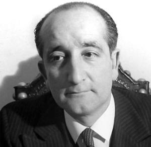 Leopoldo Panadero.