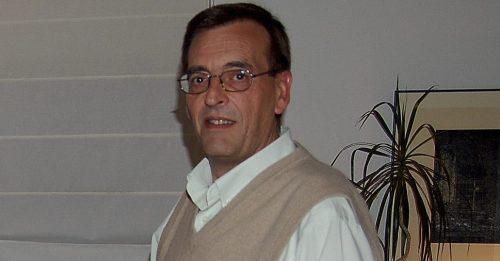 Pedro López.