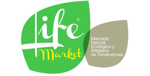 Life Market.