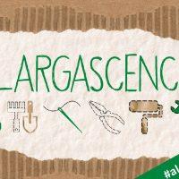 ¿Qué es Alargaesencia?