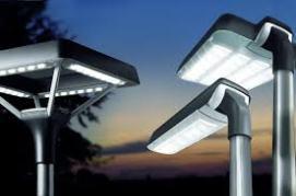 Tecnología LED.