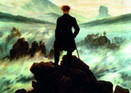 III Certamen de Narrativa 'Allende Sierra'.