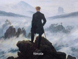 Portada del nuevo libro de Martínez de Pisón.