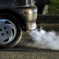 La Comunidad asegura que en la región se respira el aire más limpio de los últimos ocho años