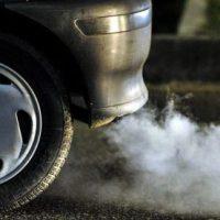 Del teletrabajo y nuestra huella de carbono al volante