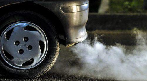 emisiones-coches-e1505991964571