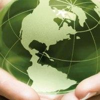 El sector privado y la protección de la naturaleza
