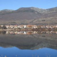 Arranca el año hidrológico con los embalses madrileños al 51% de su capacidad