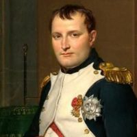 Napoleón y el Guadarrama (II)