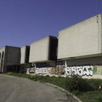 Unidas por Las Rozas será acusación popular en la denuncia por el desmantelamiento del Edifico Kodak