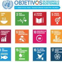 Adesgam se adhiere al proyecto 'Pymes y ODS'