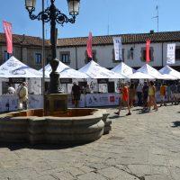 'La Despensa de Madrid' visita Guadarrama