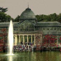El Paseo del Prado y el Parque de El Retiro, más cerca que nunca, con visitas guiadas