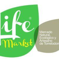 Torrelodones celebra una nueva edición del Life Market