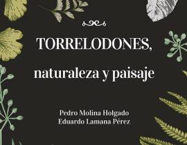 Torrelodones, naturaleza y paisaje.