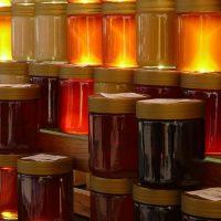 Piden protocolos más avanzados para detectar las mezclas ilegales con jarabes de la miel