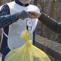 LIBERA busca voluntarios para caracterizar la 'basuraleza' de los entornos fluviales