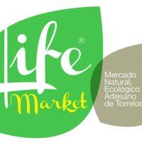 Torrelodones celebra una nueva edición del 'Life Market'