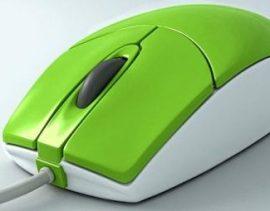 consejos-uso-verde-ordenador-2-e1561285645534