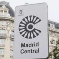 EQUO recurrirá a Bruselas si se modifica Madrid Central