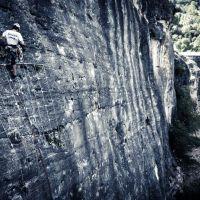 El proyecto WorldClimb analizará los efectos de la escalada deportiva sobre la biodiversidad