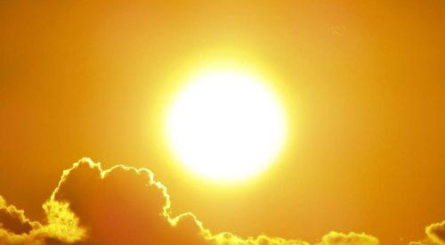 las-peores-olas-de-calor-en-espana-14871-8