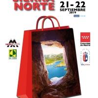 Venturada acoge la Feria Sierra Norte los días 21 y 22 de septiembre