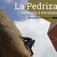La Pedriza desde el punto de un geólogo escalador
