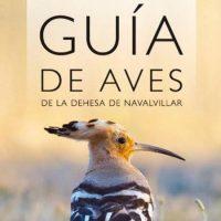 ANAPRI presenta su 'Guía de Aves de la Dehesa de Navalvillar'