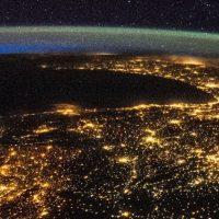 IV Jornadas sobre Contaminación Lumínica en el Parque Nacional de la Sierra de Guadarrama