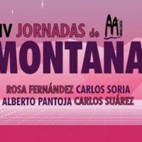 XIV Jornadas de Montaña de Moralzarzal