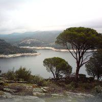 I Jornada Empresarial de Turismo Sostenible de la Sierra Oeste