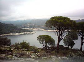Embalse_de_San_Juan_(3173057091)