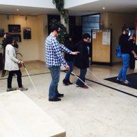 Adesgam organiza un curso de turismo accesible dirigido a ayuntamientos y empresarios
